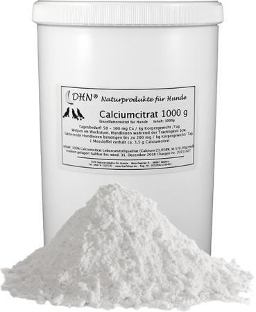 calciumcitrat1000g_2016